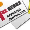 Approved Green Deal Contractor